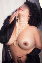 Wanda Sexy - escort in Omagh