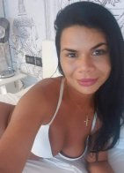 Kimm - escort in Ballsbridge