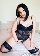 Medeea - escort in Cork City