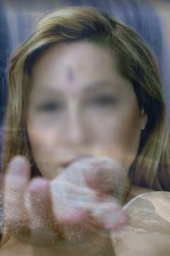 Carmen Massage (Dublin Escort)