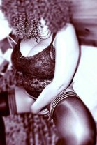Kiyomi - female escort in Phibsboro / Phibsborough