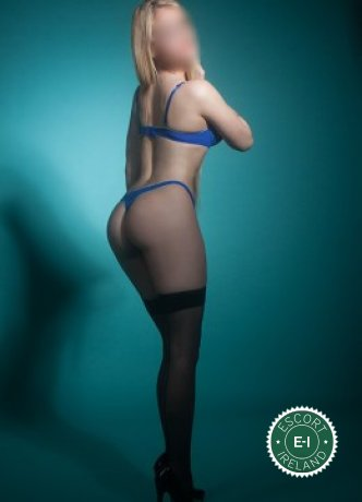 Katie is a hot and horny Latvian escort from Ennis, Clare