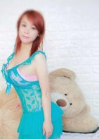 Asian candy - escort in Belfast City Centre