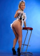 Sexy Sara - escort in Sandyford