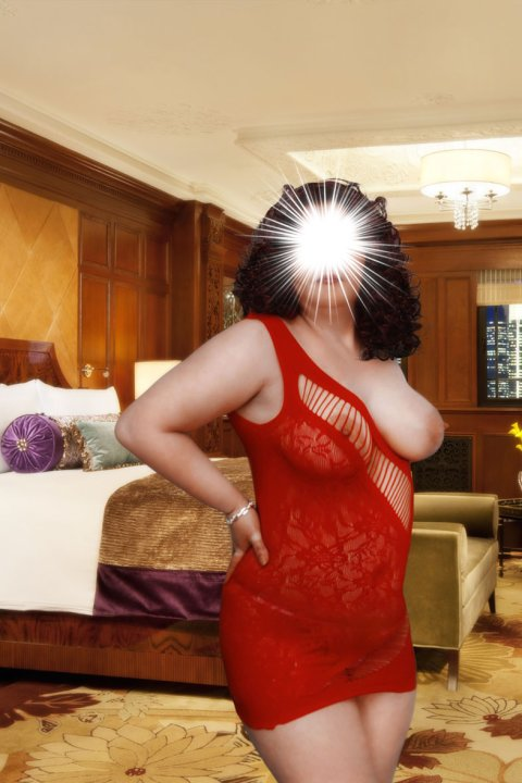 escorts act independent erotic massage