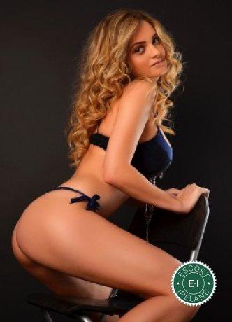 Lora is a high class Italian escort Dublin 7, Dublin