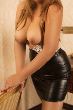 Loli Massage - Female in Santry