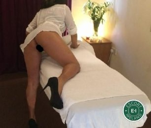 The massage providers in Dublin 9 are superb, and Erotic Massage Sophie is near the top of that list. Be a devil and meet them today.