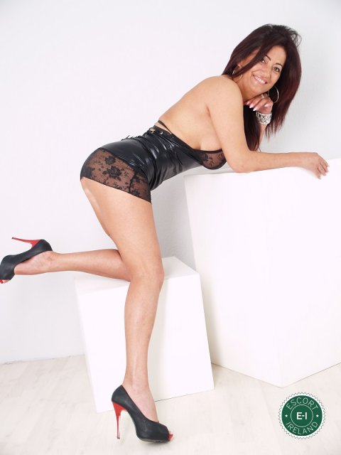 escout ireland tina escort