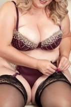 Roxana Masseuse - massage in Cork City