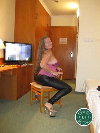 Lyna Massage is one of the incredible massage providers in Castlebar, Mayo. Go and make that booking right now