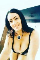 Sonya - female escort in Cork City