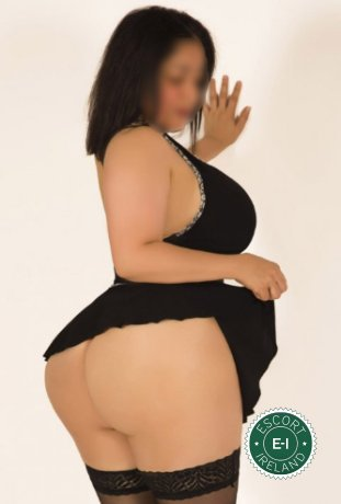 Michel is a top quality Venezuelan Escort in Dublin 8