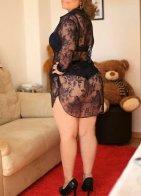 Mature Alicia - escort in Ballyconnell