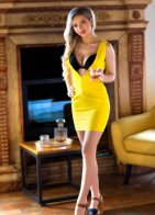 Sweet Patricia  - escort in Cork City
