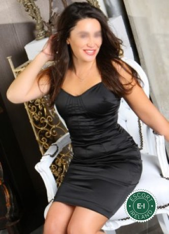Get your breath taken away by Jeanne Massage, one of the top quality massage providers in Dublin 4