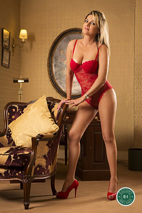 independent female escorts erotic services New South Wales