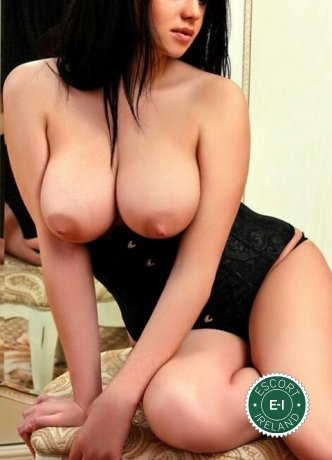 escorts kristiansand italy escort girls