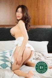 The massage providers in Newbridge are superb, and Jasmine Massage is near the top of that list. Be a devil and meet them today.