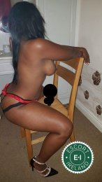 Meet the beautiful Yerica in   with just one phone call