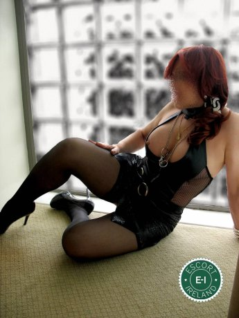 You will be in heaven when you meet Amanda Mature Massage, one of the massage providers in Dublin 8, Dublin
